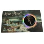 LOVE PEARL SEALIFE B
