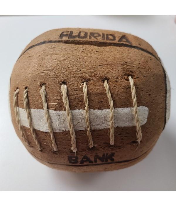 """COCO FOOTBALL""""FLORIDA"""""""