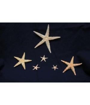"STAR ORIENTAL 1/2 - 1"""