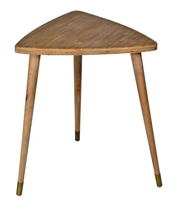 Frasier Accent Table
