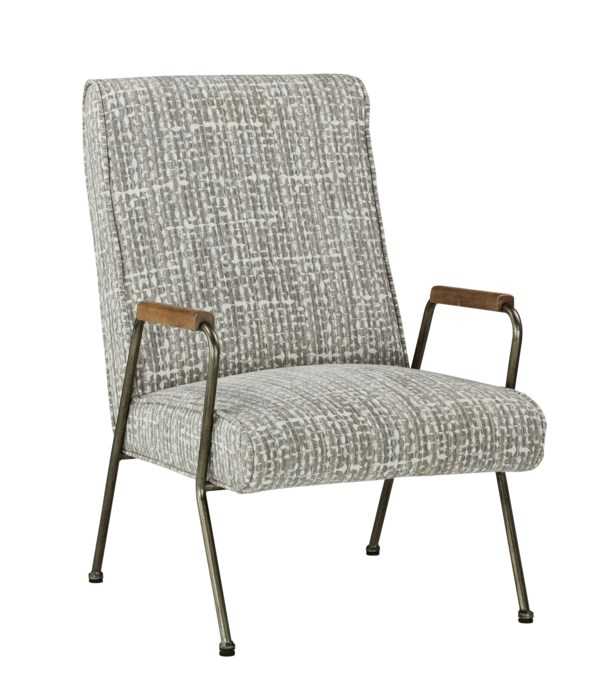 Cade Chair (Oyster)