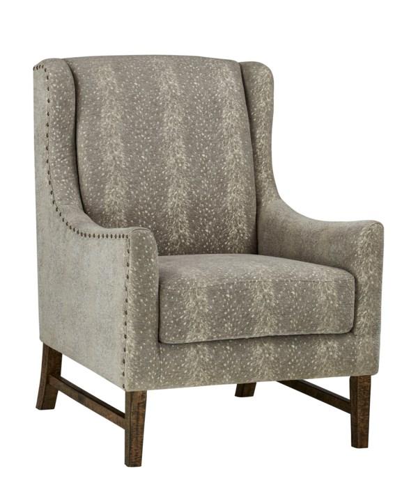 -Rylan Chair (Yearling Fog)