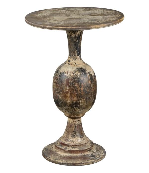 -Eli Side Table