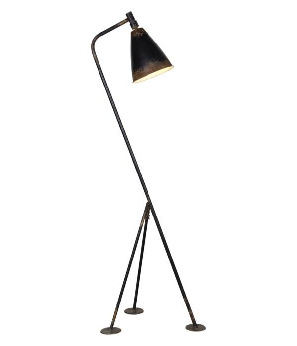 Jennings Floor Lamp