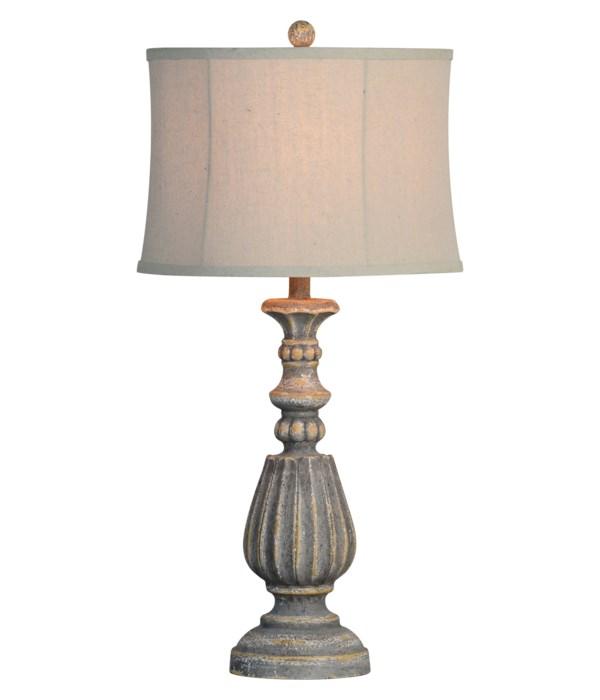 INGRID TABLE LAMP