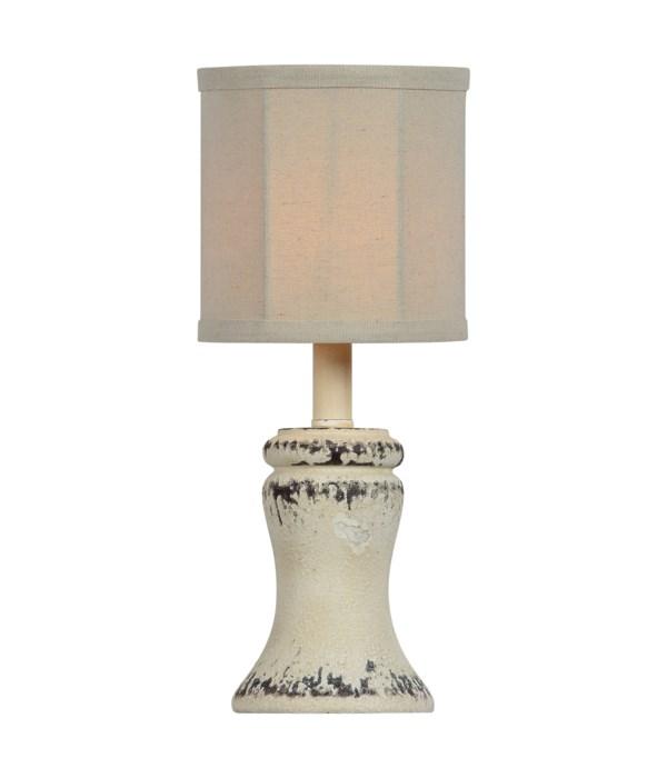 BELLAMY TABLE LAMP