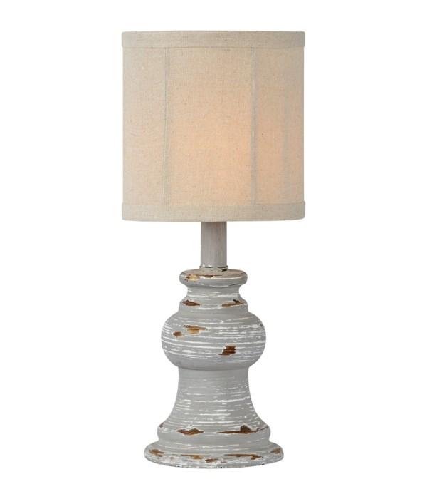 BONNIE TABLE LAMP