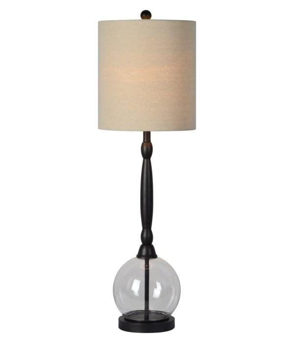 GIOVANNI BUFFET LAMP