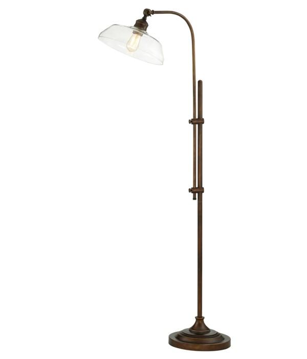 COY FLOOR LAMP