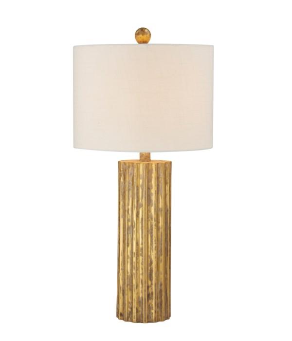 TEIGAN TABLE LAMP