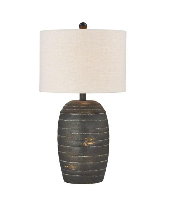 TEDDY TABLE LAMP