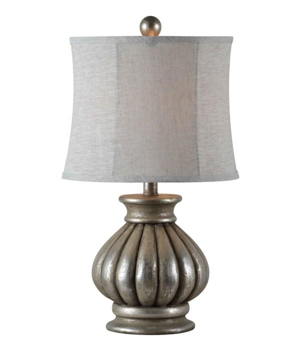 *Lottie Table Lamp