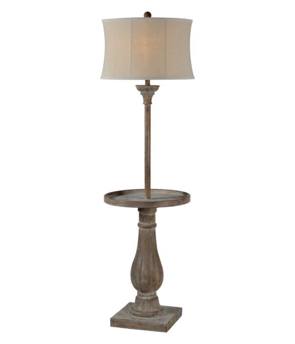 LENNOX FLOOR LAMP