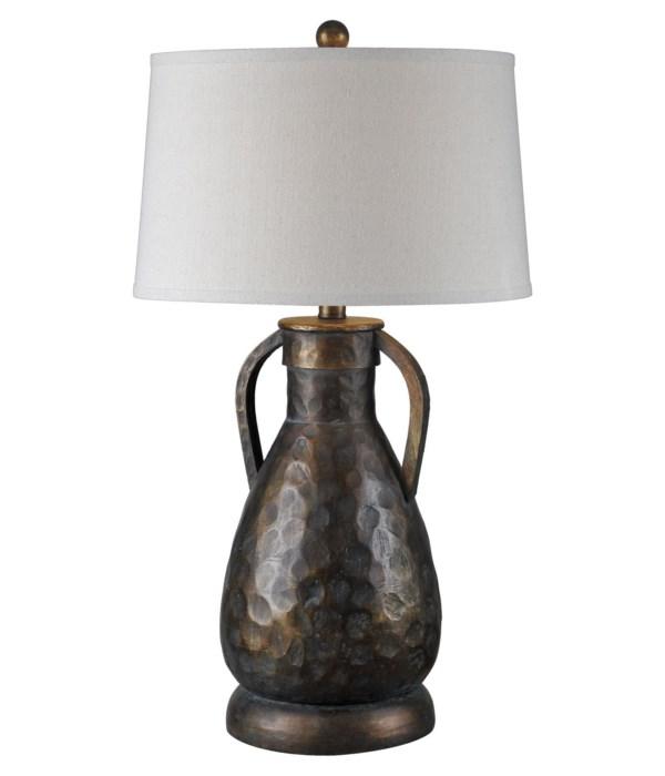 *Blake Table Lamp
