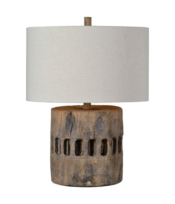 Decklin Table Lamp