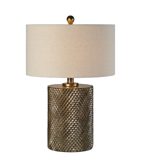 Maverick Table Lamp