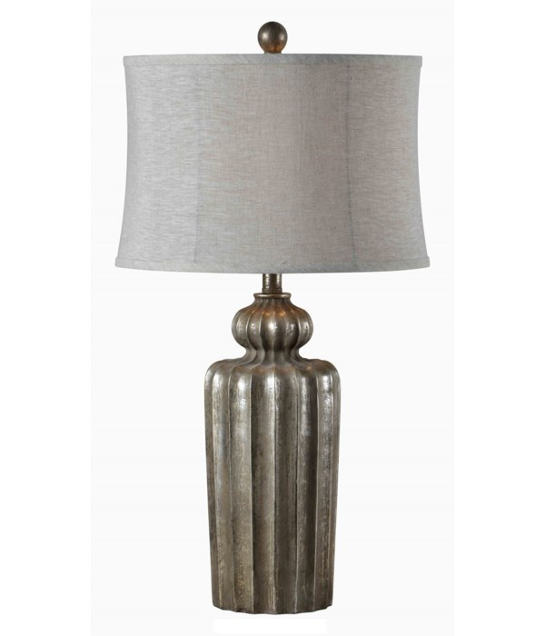 Clayton Table Lamp
