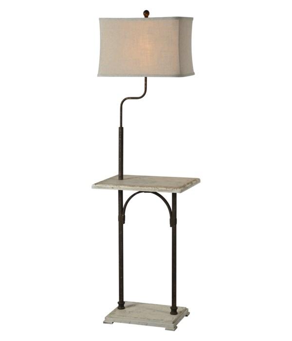 *MAX FLOOR LAMP