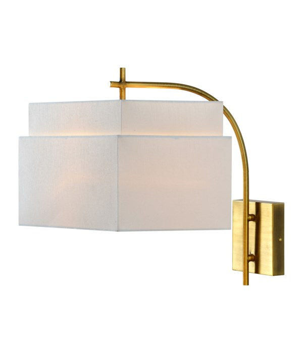 *KYLIE SCONCE