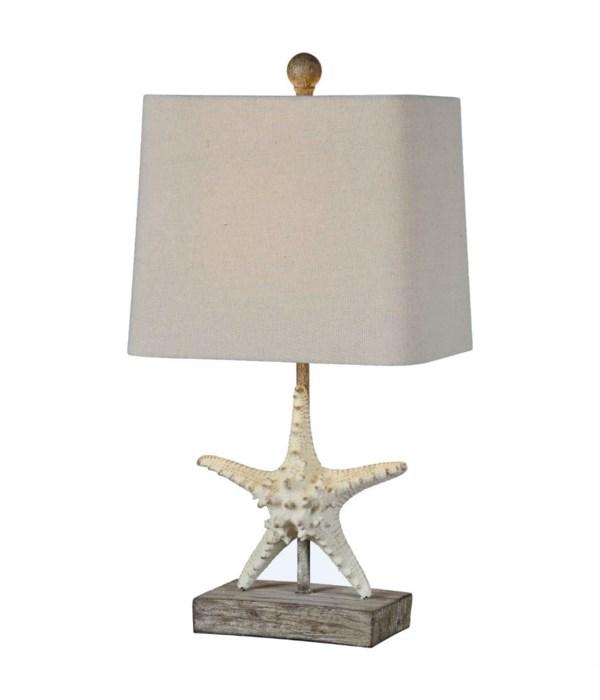 Darla Table Lamp
