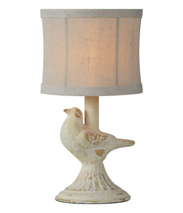 Mavis Table Lamp