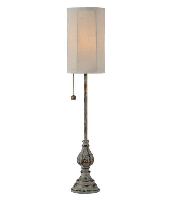 Millie Buffet Lamp