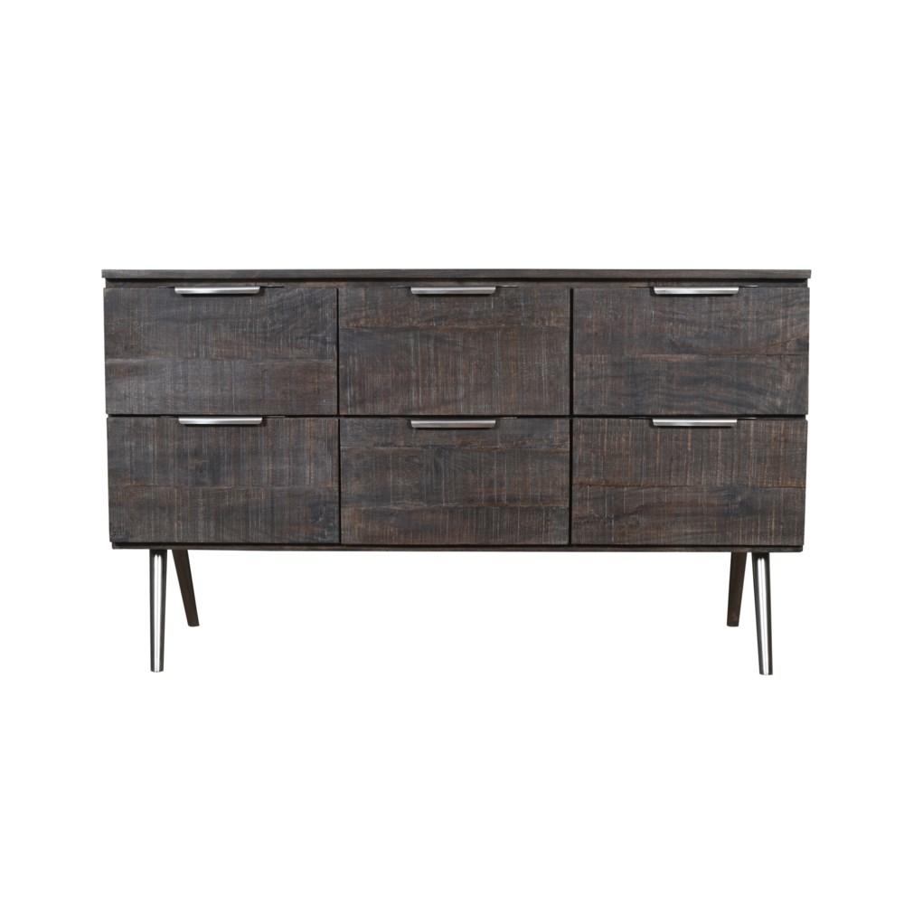 Knoxville Dresser