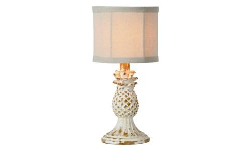 Mini Lamps