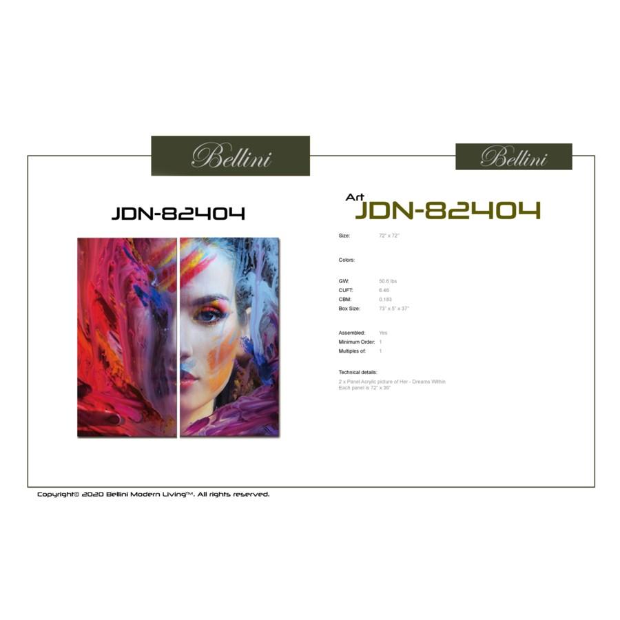 JDN-82404
