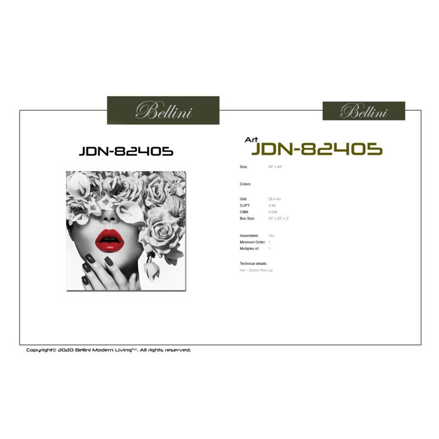 JDN-82405