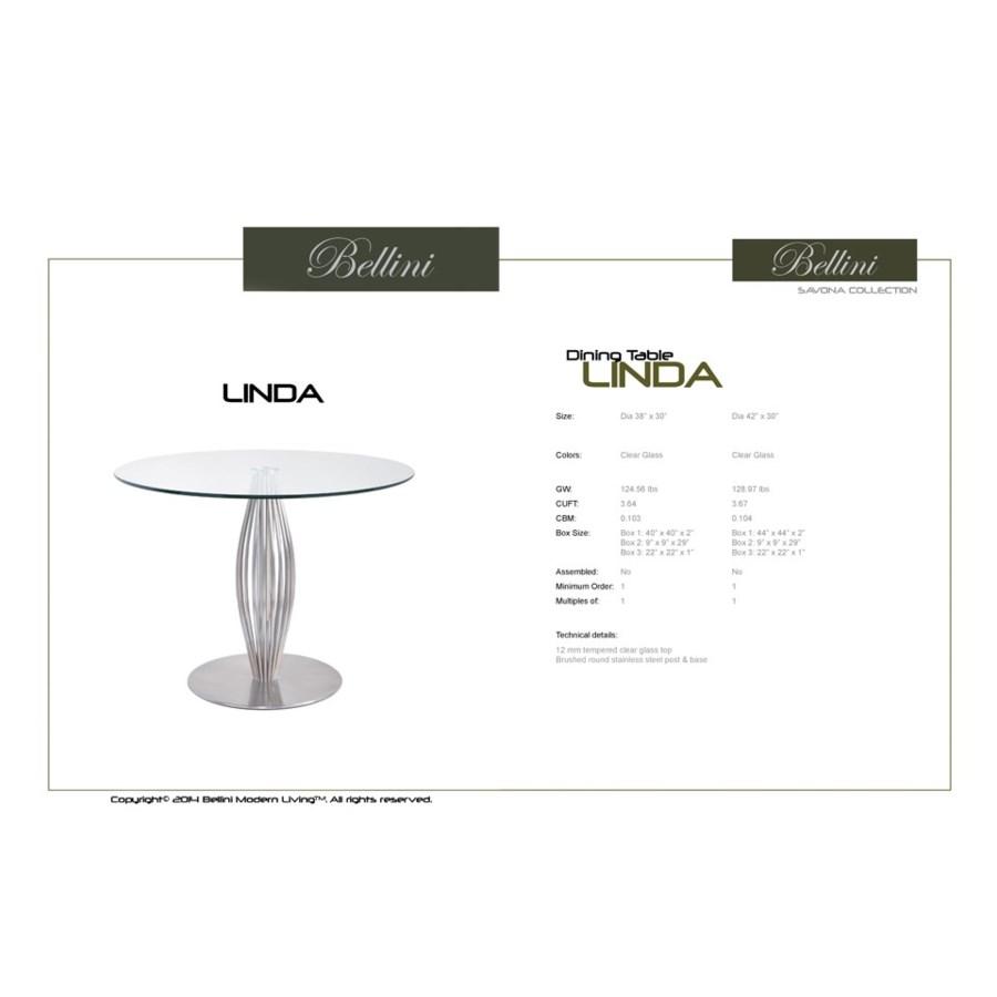 Linda 42