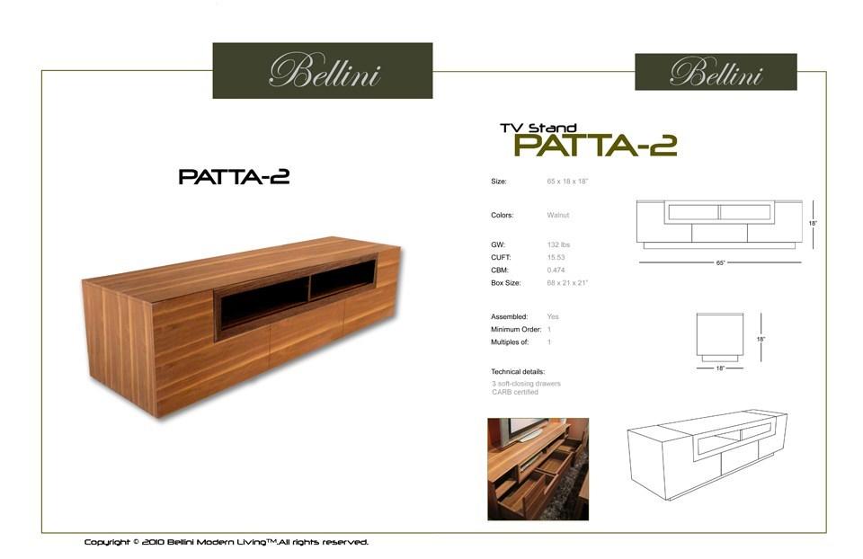Patta-2