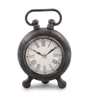 Classic Desk Clock