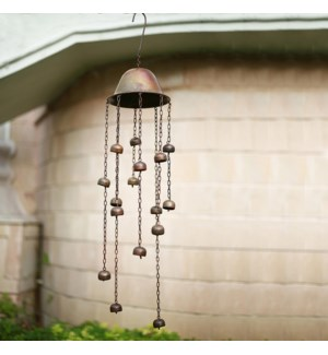 Bells Wind Chime