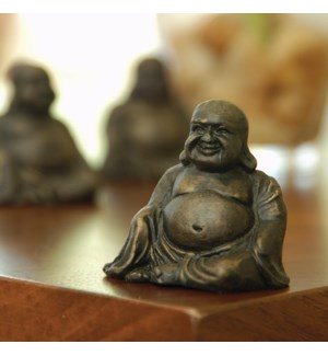Buddha Minimals