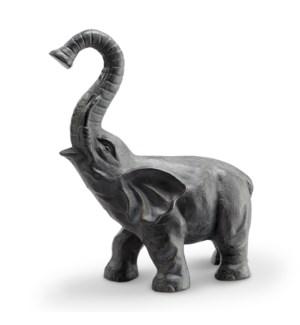 Unforgettable Elephant