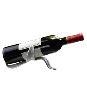 Starfish Wine Bottle Holder