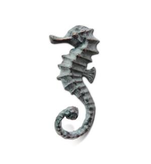 Seahorse Hook Pack of 2