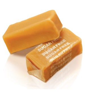 .75 oz Sugar Free Van Caramel Wrap / 84 ct