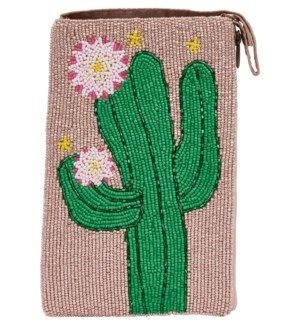 CLUB BAG COOL CACTUS