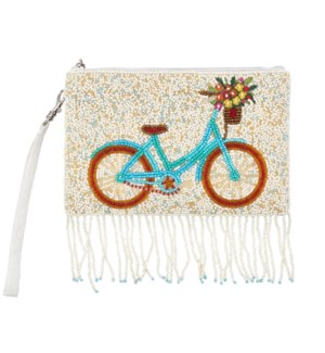 CLUB BAG BICYCLE
