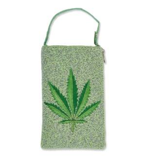 CLUB BAG 420
