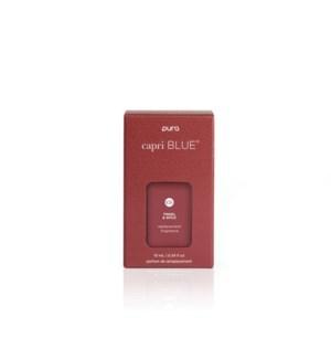 PURA Diffuser Refill Tinsel & Spice