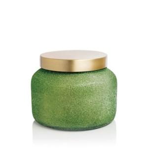 Alpine Juniper Glam Jumbo Jar