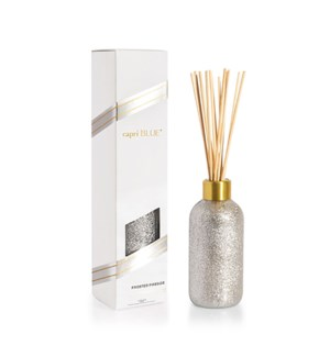 Frosted Fireside Glam Diffuser, Single