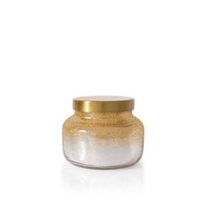 Crystal Pine Glitz Petite Jar
