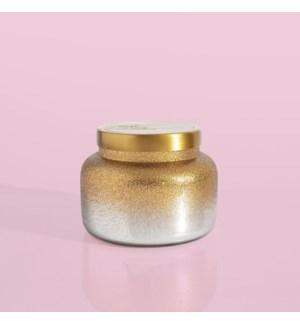 Crystal Pine Glitz Signature Jar, Single