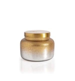 Crystal Pine Glitz Signature Jar