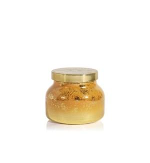 Pumpkin Dulce Glimmer Petite Jar