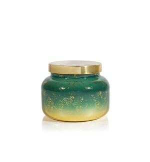 Crystal Pine Glimmer Signature Jar, Single